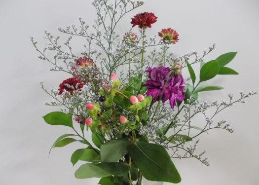 今月のお花(7月②)