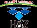 ホリハマの特長|防水工事・大規模修繕工事は横浜の【ホリハマ】